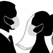 Κορωνοϊός εναντίον γαμήλιας δεξίωσης: η επόμενη μέρα…